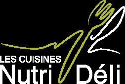Cuisines Nutri-Déli